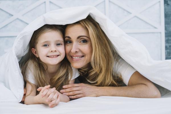7 Persiapan Sebelum Anak Menginap di Rumah Teman