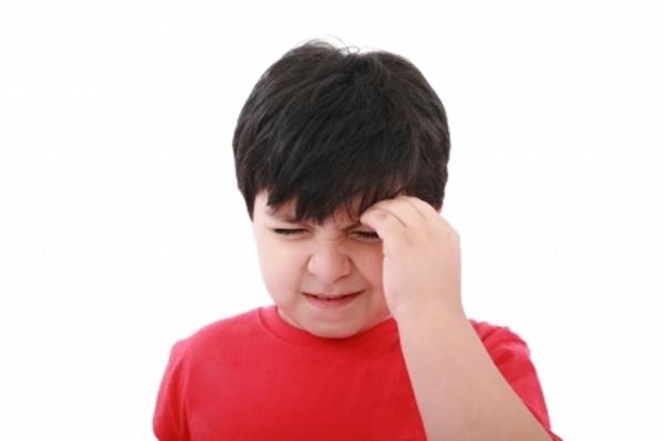 Penularan Penyakit Meningitis