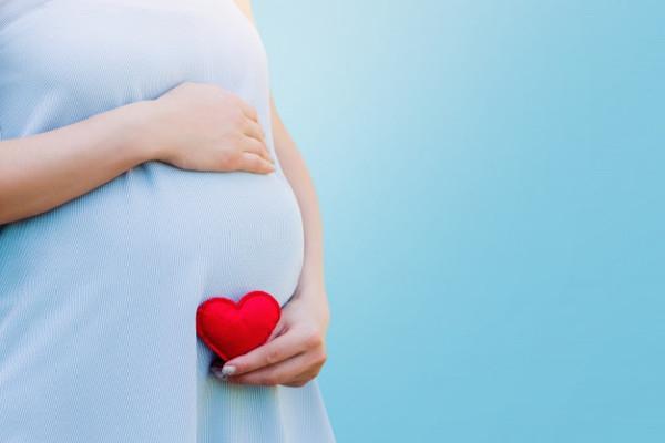 Info Lengkap Mengenai Kehamilan dengan Kista dan Mioma