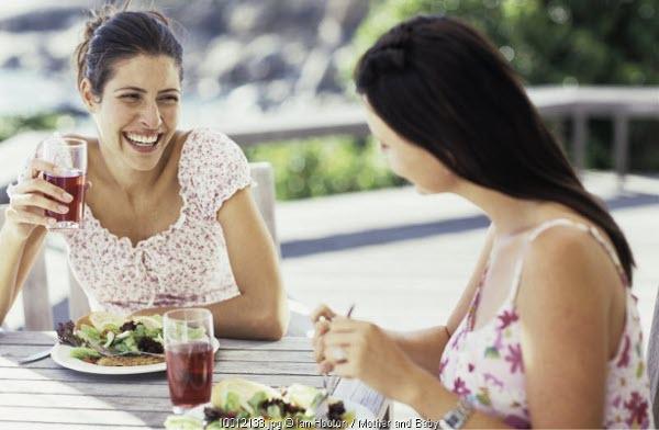 Permohonan Maaf & Maklum untuk Teman-Teman Single/Belum Menikah/Belum Berkeluarga