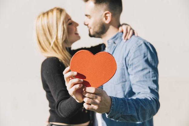 Punya 3 Hal Ini, Dijamin Pernikahan Anda Bakal Langgeng