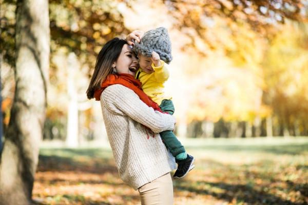 6 Hal yang Perlu Disiapkan saat Liburan Pertama Anak