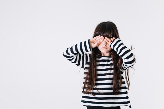 Hati-hati, Ini Tanda-tanda Anak Punya Masalah Mental, Moms