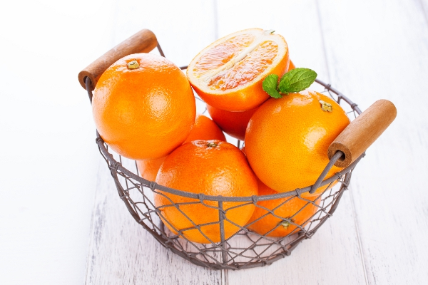 Ini Dia 6 Fakta Vitamin C yang Jarang Diketahui Orang