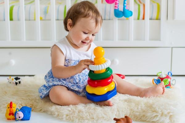 Perkembangan Memori Anak yang Perlu Moms Tahu