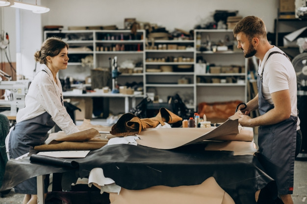 Membuka Bisnis Keluarga, Ini yang Perlu Diperhatikan
