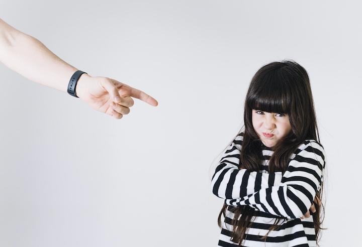 7 Karakter Khas Anak Praremaja yang Perlu Moms Ketahui