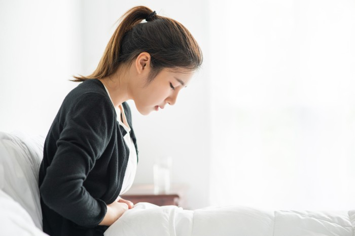 Ketahui Penyebab dan Pengobatan yang Tepat untuk Kista Dermoid