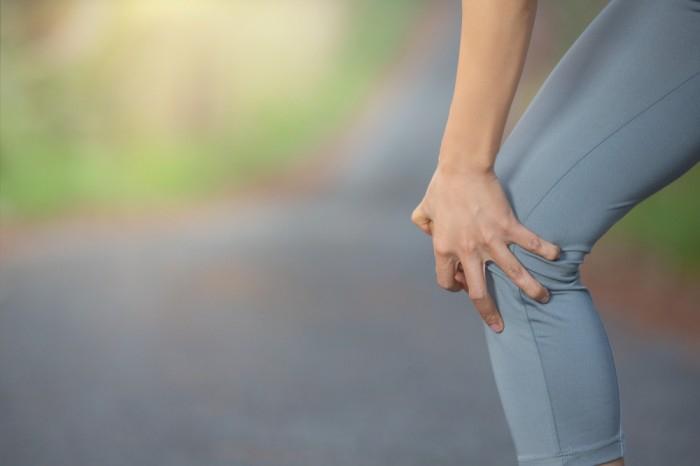 Penyakit Radang Sendi, Ini Penyebab dan Cara Mengatasinya