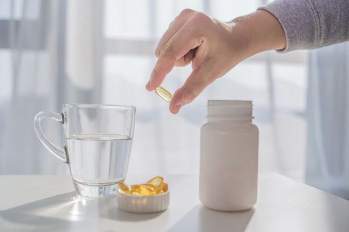 15 Manfaat Luar Biasa Vitamin C untuk Kesehatan dan Kecantikan