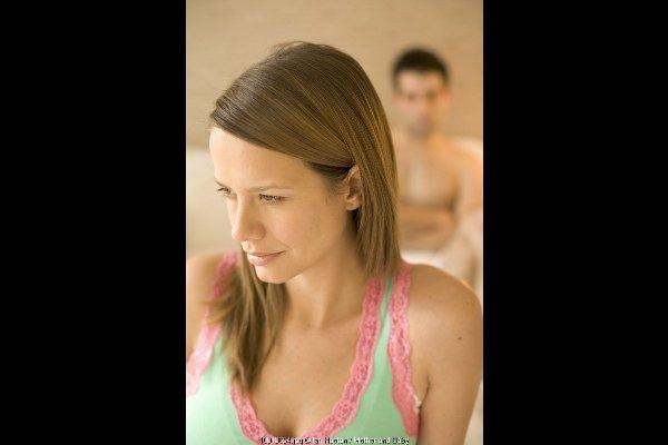 Diabetes Picu Disfungsi Seksual pada Wanita