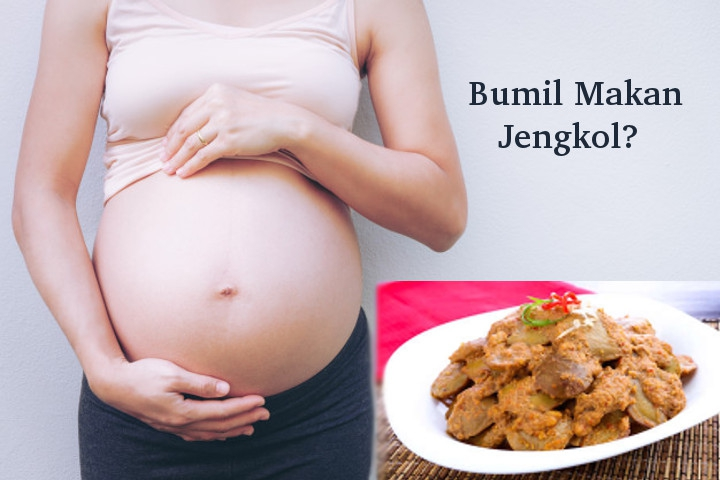 7 Manfaat Makan Jengkol untuk Ibu Hamil