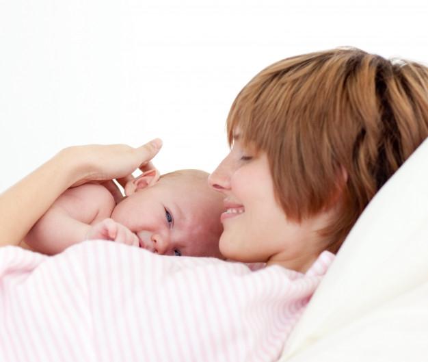 Tingkat Kematian Bayi di Inggris Tinggi, Ini Sebabnya!