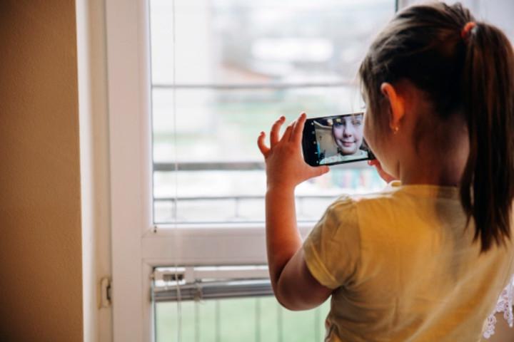 Tips Aman bagi Si Kecil yang Tinggal di Apartemen