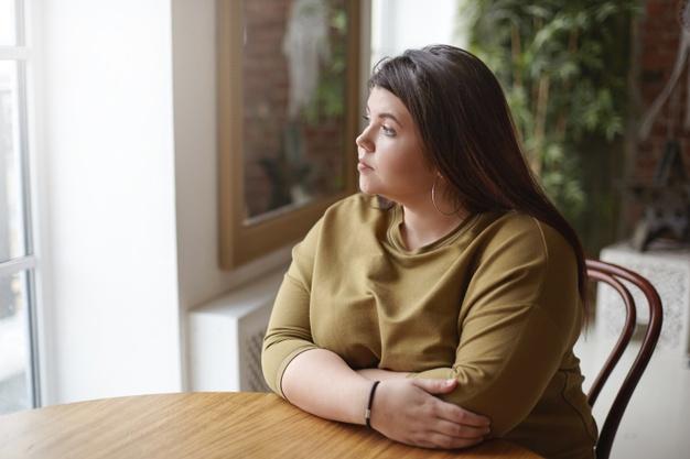 Waduh, Ini 7 Bahayanya bagi Kesehatan Akibat Kesepian!