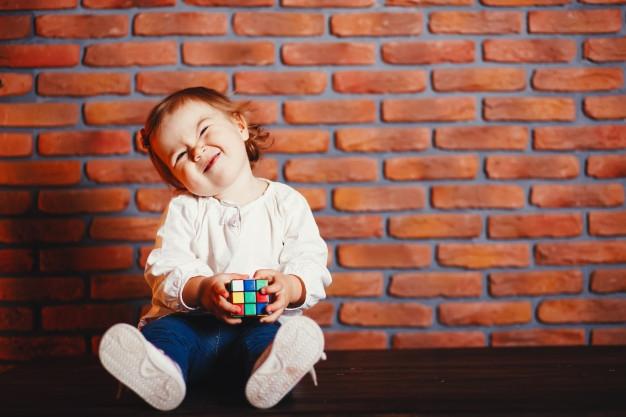 Moms, Lakukan Ini agar Bayi Anda Punya Memori Super