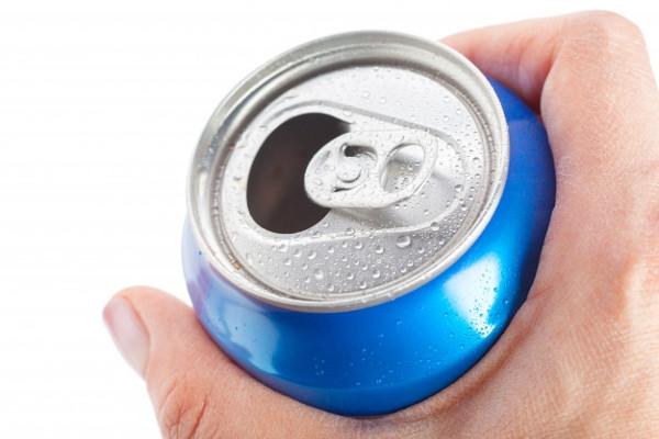 Bolehkah Ibu Hamil Konsumsi Minuman Berenergi?