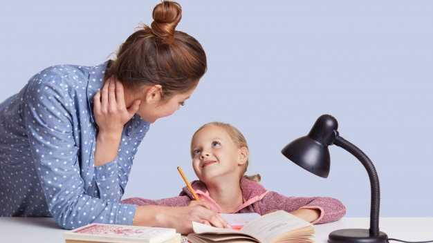 40 Kata Ajaib untuk Memotivasi Anak di Segala Situasi