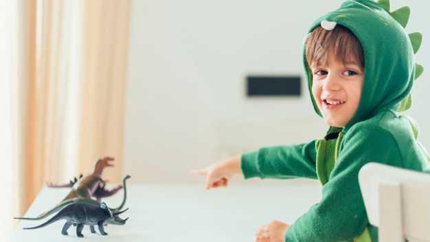 5 Perkembangan Anak yang Seharusnya Tidak Perlu Anda Khawatirkan