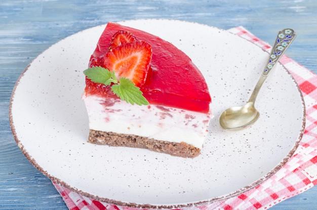 Resep Dessert Manis No-Oven Anti Gagal