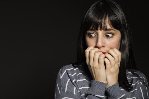 Mitos tentang Fobia yang Keliru dan Fakta Sebenarnya