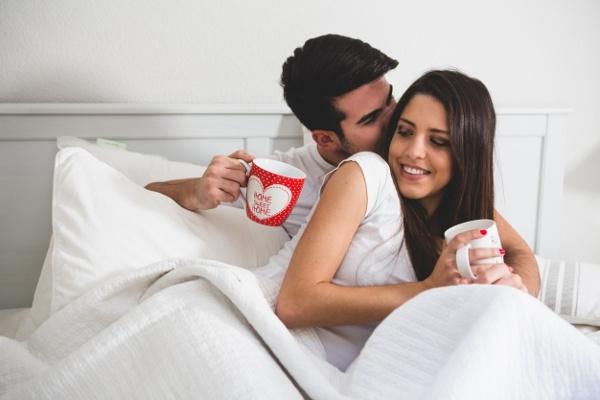 Jenuh Setelah Lama Menikah, Bagaimana Mengatasinya?