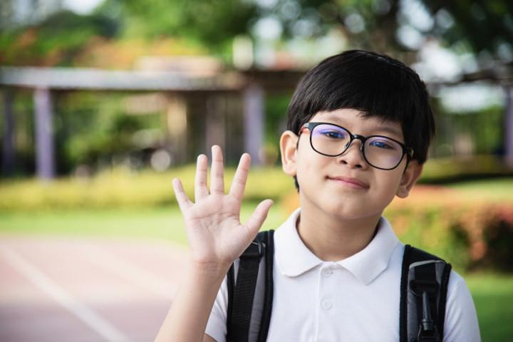 Adaptasi New Normal, Tahun Ajaran Baru Mulai Juli 2020