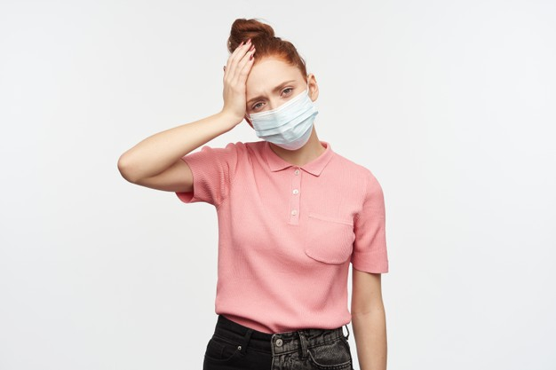Waspadai Pandemic Fatigue, Kejenuhan Menghadapi Pandemi Panjang