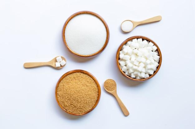 Enggak Bikin Diabetes! Ini 5 Fakta di Balik Mitos Seputar Gula