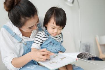 Mengenalkan Rutinitas pada Anak untuk Tumbuh Bahagia