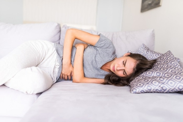 Ciri-ciri Rahim Bermasalah dan Penyebabnya yang Perlu Anda Tahu