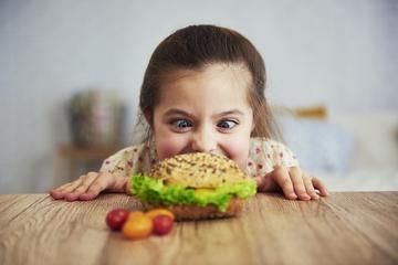5 Masalah Nutrisi yang Sering Dialami Anak Praremaja