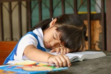 Waspada, Anemia pada Anak Bisa Pengaruhi Kecerdasan Si Kecil
