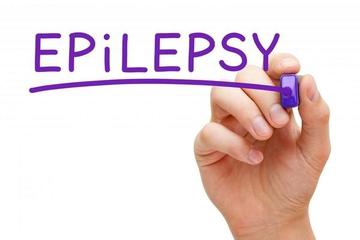 Apakah Epilepsi Bisa Menular? Ini Kata Ahli