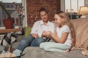 Hal Penting yang Harus Dikatakan dan Harus Dihindari pada Anak