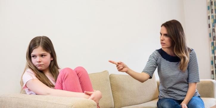 6 Contoh Kid-Shaming yang Tanpa Sadar Sering Dilakukan Orang Tua