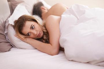 8 Hal yang Menyebabkan Gairah Seks pada Seseorang Menurun