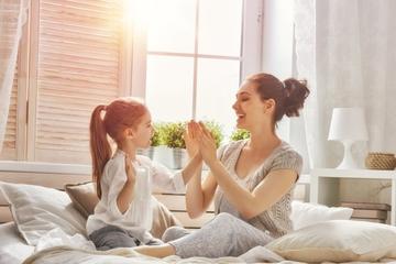 Waspada Ancaman Kesehatan dari Tempat Tidur Anda, Moms!